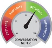 Conversation_Meter