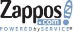 zappos_logo_0